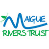 Maigue Rivers Trust