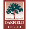 Oakfield Trust