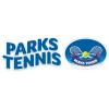 Dublin Parks Tennis League