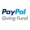 PayPal Giving Fund Ireland