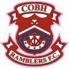 Cobh Rambers Co-op