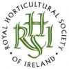 Royal Horticultural Society of Ireland