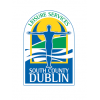 South County Dublin Leisure Services