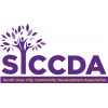 South Inner City Community Development Association (SICCDA)