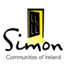 Simon Communities of ireland