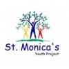 St Monica's Youth Project Ltd