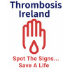 Thrombosis Ireland