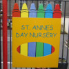 St Anne's Day Nursery