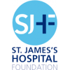 St James's Hospital Foundation
