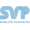 Croi na Gaillimhe a Resource Centre of St Vincent de Paul