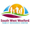 South West Wexford Family Resource Centre