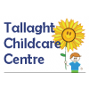 Tallaght Childcare Centre