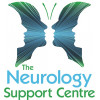 The Neurology Support Centre