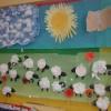 Ballymun Day Nursery Ltd. T/A 'Tir Na nOg' Early Childhood Care & Education Centre