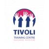 Tivoli Training Centre