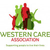 Western Care Association