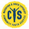 Waterford & South Tipperary Community Youth Service