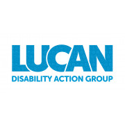 Lucan Disability Action Group