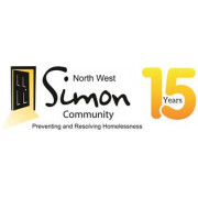 North West Simon Community