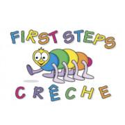 First Steps Creche