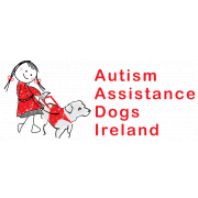 Autism Assistance Dogs Ireland