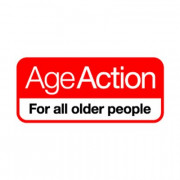 Age Action Ireland Ltd