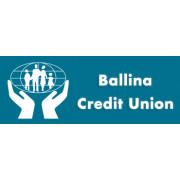 BALLINA CREDIT UNION LTD
