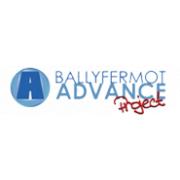Ballyfermot Advance Project