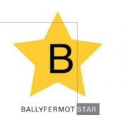 Ballyfermot STAR