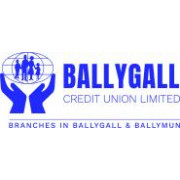 Ballygall Credit Union