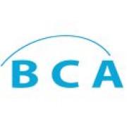 Ballyphehane Community Association