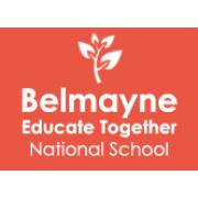 Belmayne Educate Together