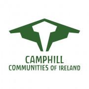 Camphill Communities of Ireland