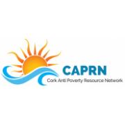 Cork Anti Poverty Resource Network (CAPRN)
