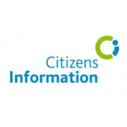 Citizens Information Phone Service (CIPS)