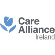 Care Alliance Ireland