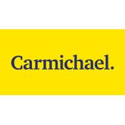 Carmichael Ireland