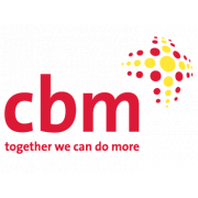 CBM Ireland Limited