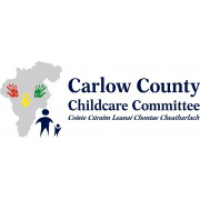 Carlow County Childcare Committee CLG