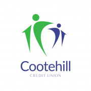 Cootehill Credit Union