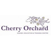 Cherry Orchard Equine Education and Training Centre