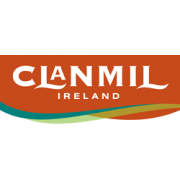 Clanmil Ireland