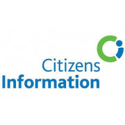 North Leinster Citizens Information Service