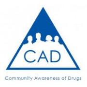 Community Awareness of Drugs