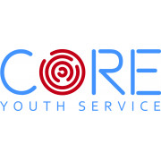 St Michael's Parish Youth Project (Trading as : Core Youth Service)