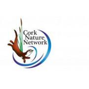 Cork Nature Network
