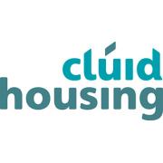 Clúid Housing