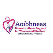 Aoibhneas Domestic Support for Women and Children