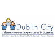 Dublin City Childcare Committee CLG