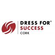 Dress for Success Cork